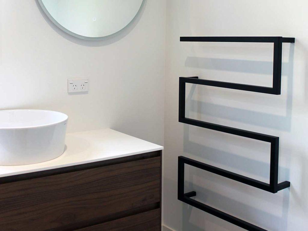 Bathroom-renovations-Kapiti-SWT-Building-m2
