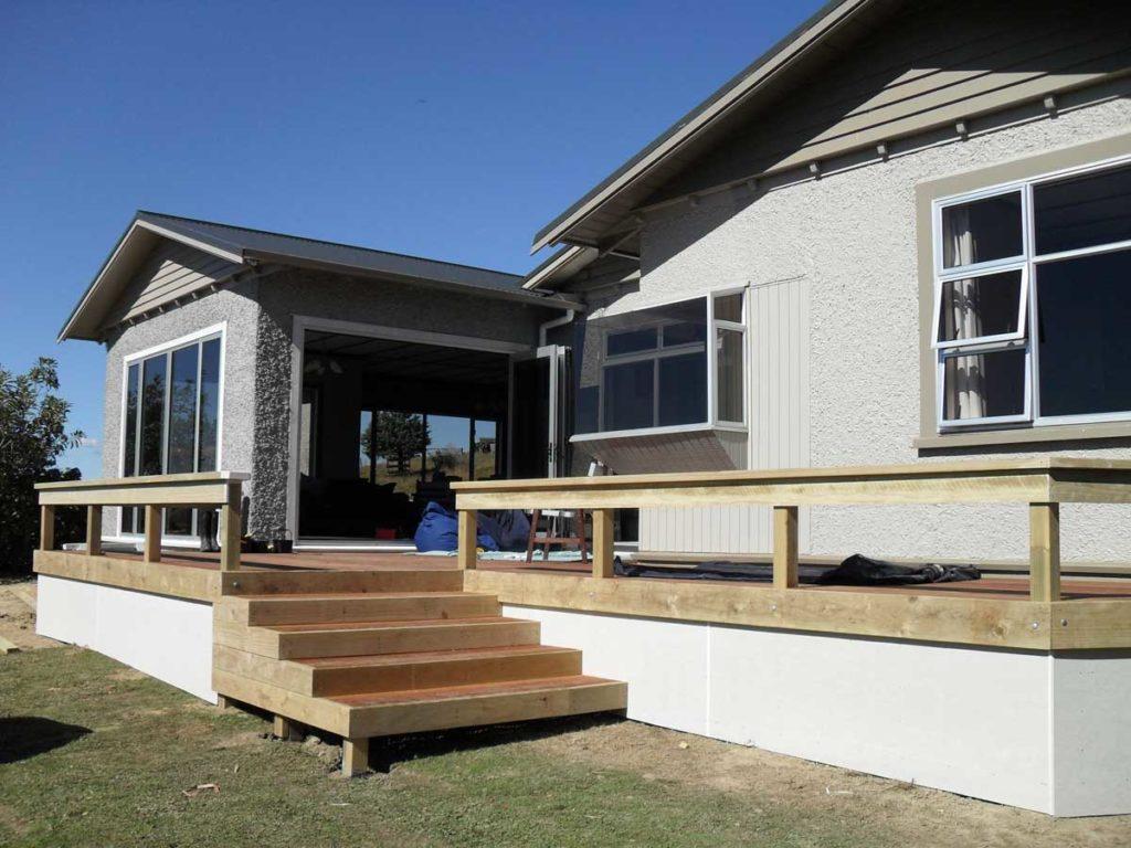 Home-Improvements-Kapiti-SWT-Building-Experts-Reno-13