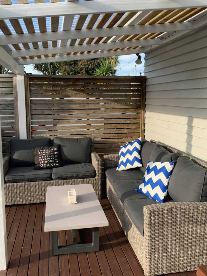 Outdoor-fencing,-decking-Paraparaumu-Kapiti-FT-SWT-Building