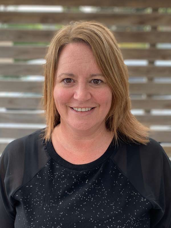 Fiona-Turner-Office-Manager-SWT-Building staff profile photo